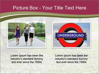 0000074875 PowerPoint Templates - Slide 18
