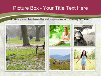 0000074875 PowerPoint Template - Slide 19