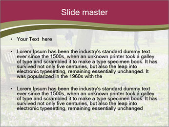 0000074875 PowerPoint Template - Slide 2