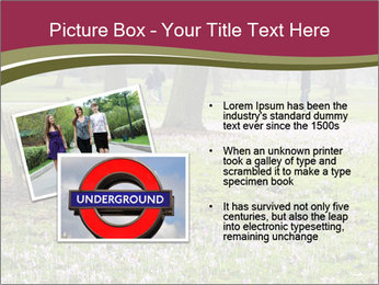 0000074875 PowerPoint Template - Slide 20