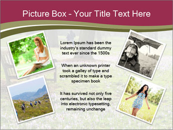 0000074875 PowerPoint Template - Slide 24