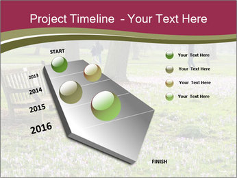 0000074875 PowerPoint Template - Slide 26