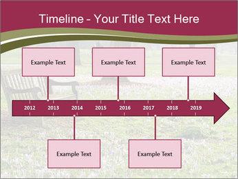 0000074875 PowerPoint Templates - Slide 28