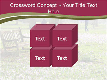 0000074875 PowerPoint Templates - Slide 39