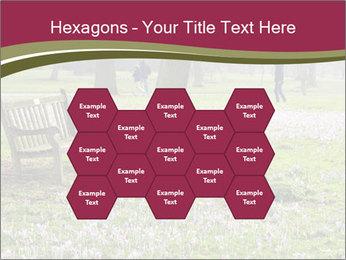 0000074875 PowerPoint Templates - Slide 44