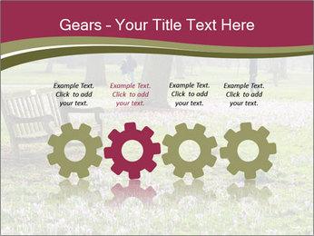 0000074875 PowerPoint Templates - Slide 48