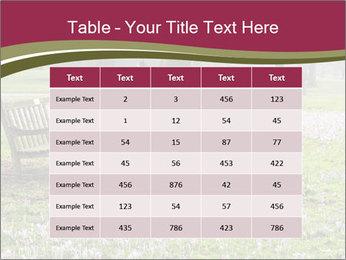 0000074875 PowerPoint Templates - Slide 55