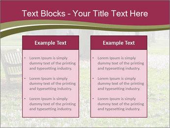 0000074875 PowerPoint Templates - Slide 57