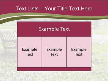 0000074875 PowerPoint Templates - Slide 59