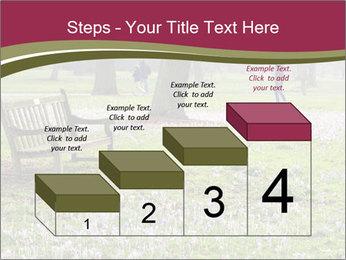 0000074875 PowerPoint Templates - Slide 64