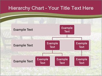 0000074875 PowerPoint Templates - Slide 67