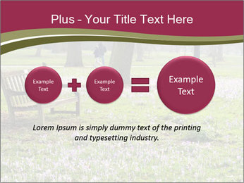 0000074875 PowerPoint Template - Slide 75