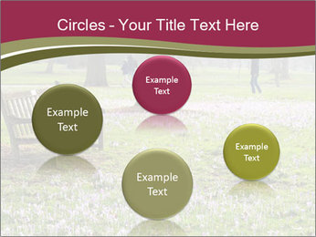 0000074875 PowerPoint Templates - Slide 77
