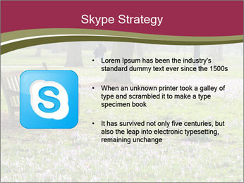 0000074875 PowerPoint Template - Slide 8