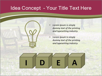 0000074875 PowerPoint Template - Slide 80