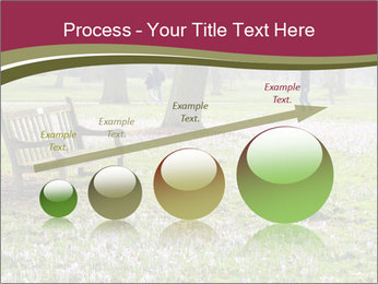 0000074875 PowerPoint Template - Slide 87