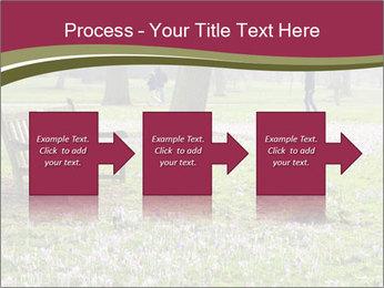 0000074875 PowerPoint Templates - Slide 88