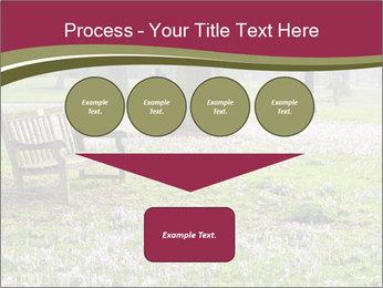 0000074875 PowerPoint Templates - Slide 93
