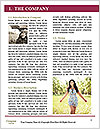 0000074875 Word Template - Page 3