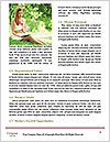 0000074875 Word Template - Page 4
