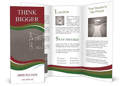 0000074876 Brochure Template