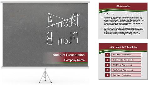 0000074876 PowerPoint Template