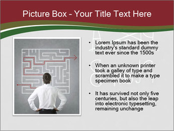 0000074876 PowerPoint Template - Slide 13