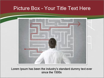 0000074876 PowerPoint Template - Slide 15
