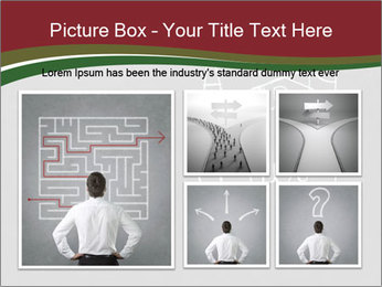 0000074876 PowerPoint Template - Slide 19