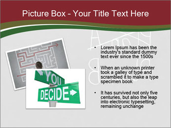 0000074876 PowerPoint Template - Slide 20