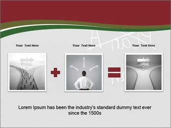 0000074876 PowerPoint Template - Slide 22