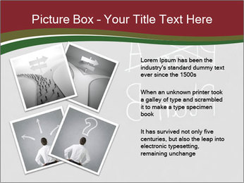 0000074876 PowerPoint Template - Slide 23
