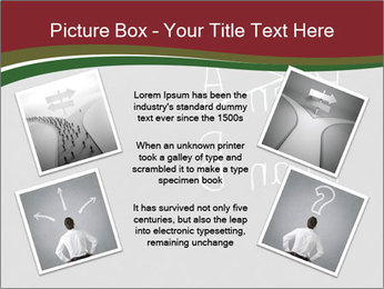 0000074876 PowerPoint Template - Slide 24