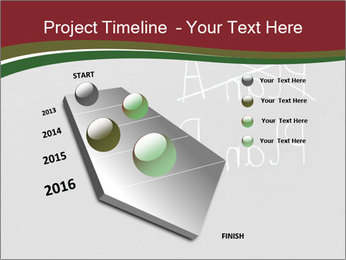 0000074876 PowerPoint Template - Slide 26