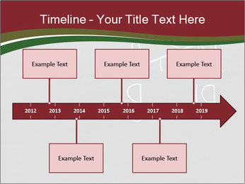 0000074876 PowerPoint Template - Slide 28