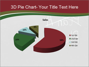 0000074876 PowerPoint Template - Slide 35