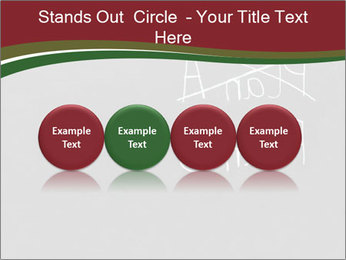 0000074876 PowerPoint Template - Slide 76