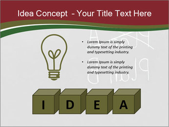 0000074876 PowerPoint Template - Slide 80