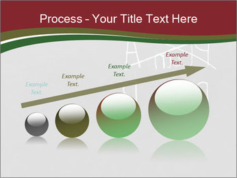 0000074876 PowerPoint Template - Slide 87
