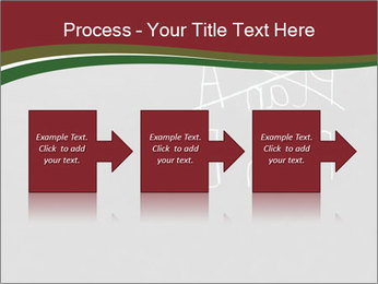 0000074876 PowerPoint Template - Slide 88