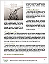 0000074876 Word Templates - Page 4