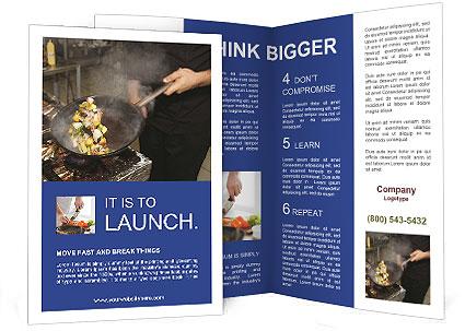 0000074877 Brochure Templates
