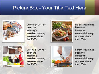 0000074877 PowerPoint Templates - Slide 14