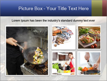 0000074877 PowerPoint Templates - Slide 19