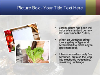 0000074877 PowerPoint Templates - Slide 20