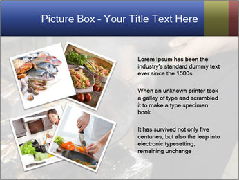 0000074877 PowerPoint Templates - Slide 23