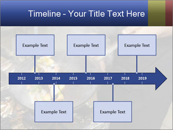 0000074877 PowerPoint Templates - Slide 28