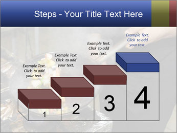 0000074877 PowerPoint Templates - Slide 64
