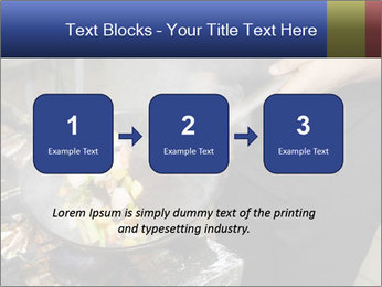 0000074877 PowerPoint Templates - Slide 71