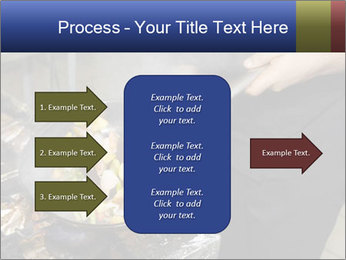 0000074877 PowerPoint Templates - Slide 85